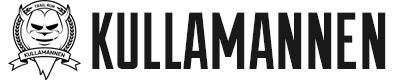 kullamannen-logo-1435135553.jpg