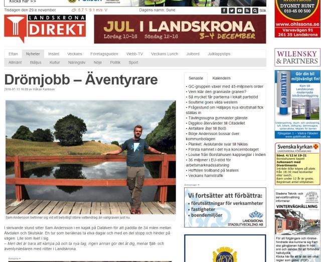 landskrona-direkt