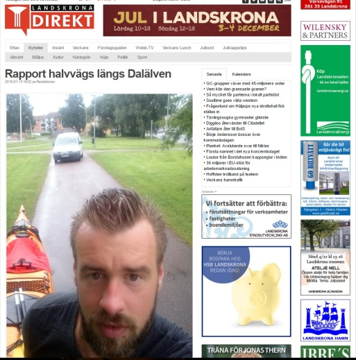 landskronadirekt-2