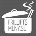 friluftsmeny_logo